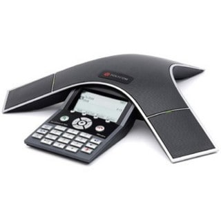 Polycom SoundStation IP7000 IP Conference Station