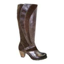 Women's Dromedaris Giselle Brown