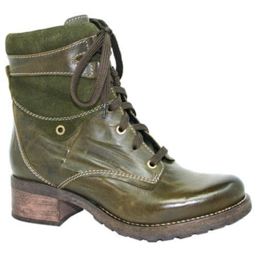 Amazon.com: dromedaris shoes