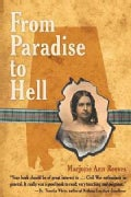 From Paradise to Hell (Paperback)