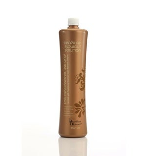 Brazilian Blowout 34-ounce Original Solution