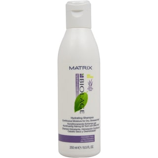 Matrix Biolage Hydrating 8.5-ounce Shampoo