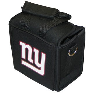 NFL New York Giants Neoprene Can Tote