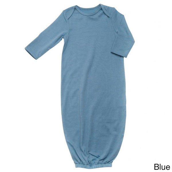 Merino Bundler Sleep Sack (0-3 Months)