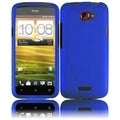 BasAcc Cool Blue Case for HTC One X