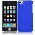 BasAcc Cool Blue Case for Apple iPhone 5C