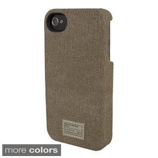 HEX Core Case for iPhone 4/4S