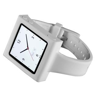 Hex Slim Watch Band for iPod Nano Gen 6