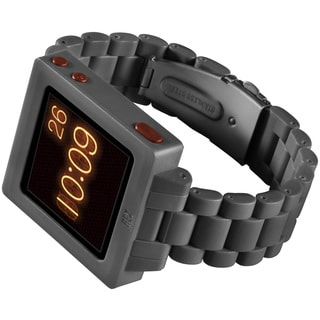 Hex x Free Wired Icon Watch Band for iPod Nano Gen 6