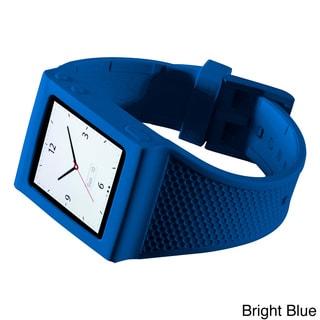 Hex Original Watch Band for iPod Nano Gen 6