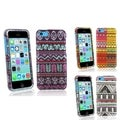 BasAcc 3-case Set for Apple iPhone 5C