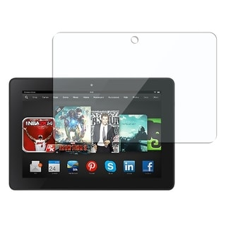 BasAcc Screen Protector for Amazon Kindle Fire HDX 8.9-inch