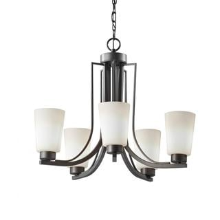 Weston 5-light Chandelier