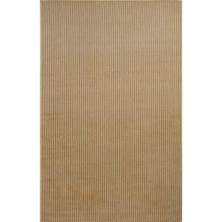 "Grain Outdoor Rug (4'11""X7'6"")"