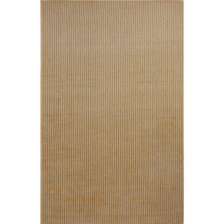 "Grain Outdoor Rug (7'10""X9'10"")"