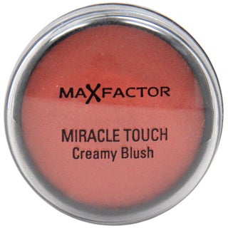 Max Factor Miracle Touch Soft Murano Creamy Blush