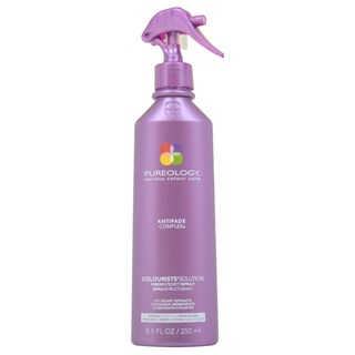 Pureology Antifade Complex Fiber Integrity 8.5-ounce Spray