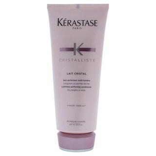 Keratase Cristalliste Lait Cristal Luminous Perfecting 6.8-ounce Conditioner
