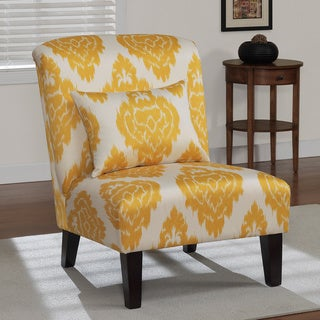 accent chair overstock shopping great deals on living room chairs