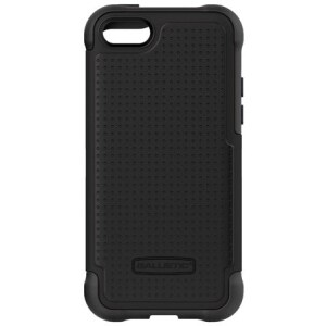 Ballistic iPhone 5C Shell Gel SG Series Case