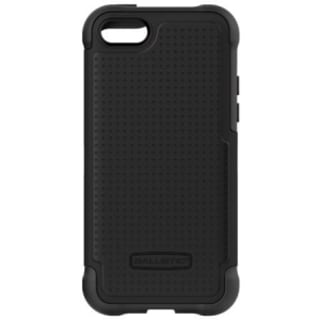 Ballistic iPhone 5C Shell Gel SG Series Case