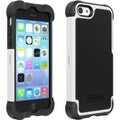 Ballistic iPhone 5C Ballistic Shell Gel SG Series Case