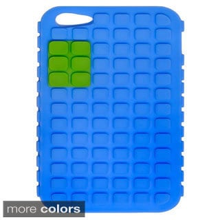 WAFF iPhone5 Case