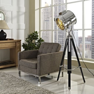 Beacon Modern Floor Lamp