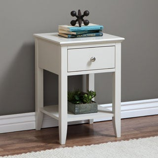 Ashby Single-drawer Nightstand