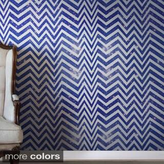 Seizure Wall Tiles