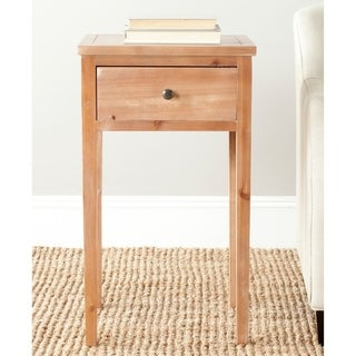 Abel End Honey Nature Table