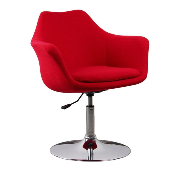SO-Pretty Adjustable Leisure Chair