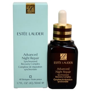 Estee Lauder Advanced Night Repair 1.7-ounce Synchronized Recovery Complex