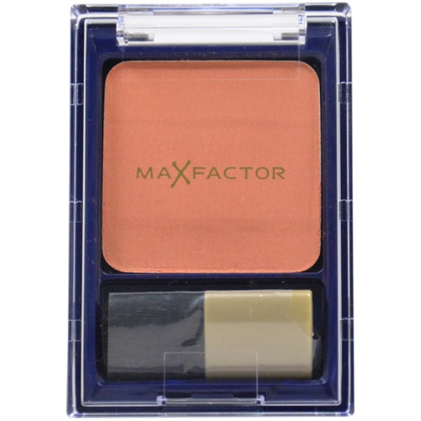 Max Factor Flawless Perfection # 237 Naturelle Blush