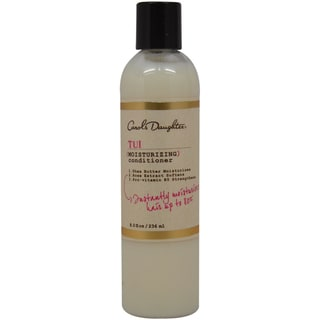 Carol's Daughter Tui Moisturizing 8-ounce Conditioner