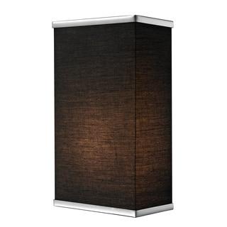 Z-Lite 1-light Wall Sconce