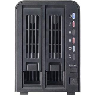 Thecus N2310 NAS Server