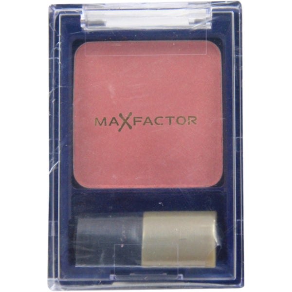Max Factor Flawless Perfection #223 Natural Glow Blush