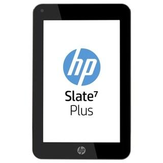 HP Slate 7 Plus 4200us 8 GB Tablet - 7