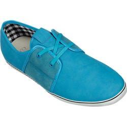 Men's Arider Ben-02 Blue