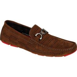 Men's Arider Bruce-04 Coffee