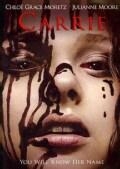 Carrie (DVD)