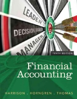 Financial Accounting (Hardcover)