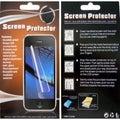 BasAcc Anti-glare Screen Protector for Nokia Lumia 521