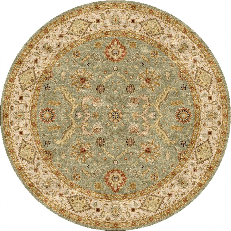 Circle Carpet Texture - Carpet Vidalondon