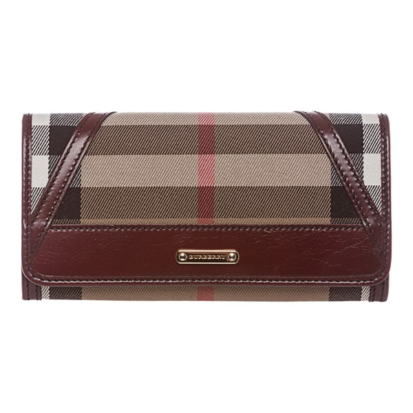 burberry clearance outlet 2uiq  burberry clearance outlet