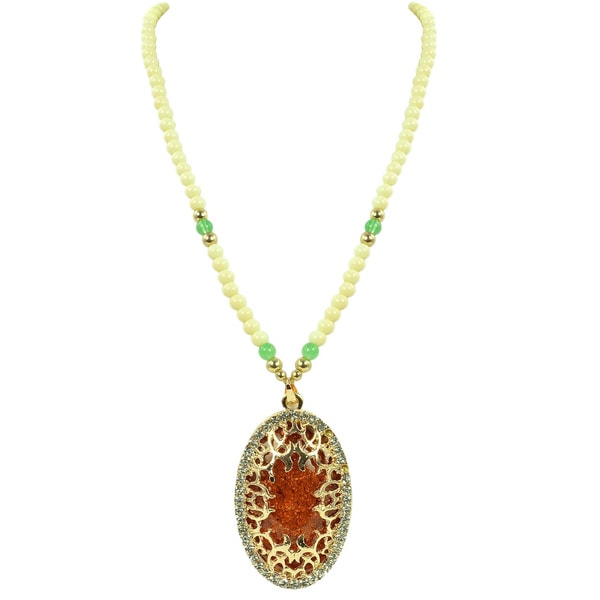 Kate Marie Fashion Necklace