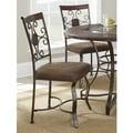 Torino Dining Chair (Set of 2)