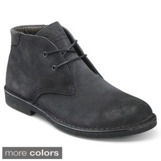 Marc New York 'Hudson' Suede Boots