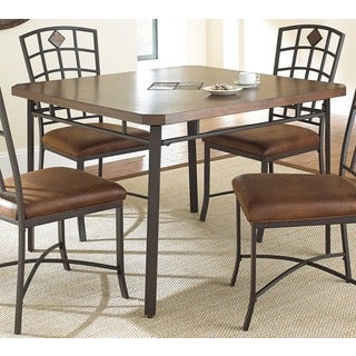 Treviso Dining Table